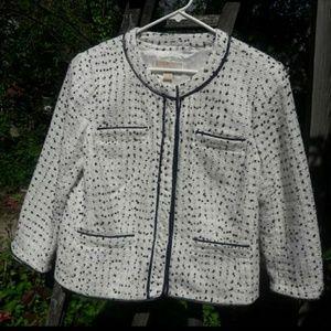 Michael Michael Kors women's size 12 blazer